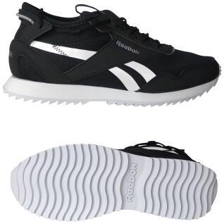Schuhe für Frauen Reebok Classics Royal Glide Onlux Rpl
