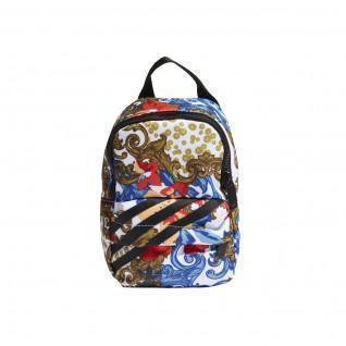 adidas Originals Mini-Rucksack für Frauen