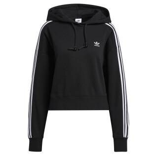 Sweatshirt Frau adidas Classics