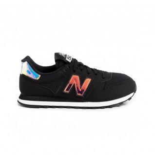 Neue Balance 500 Klassische Schuhe