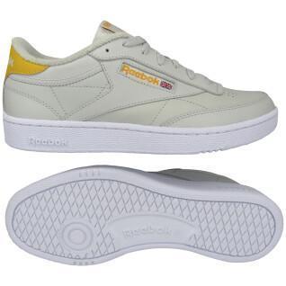 Schuhe Reebok Club C85