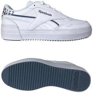 Schuhe für Frauen Reebok Royal Techque T Bold 2