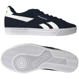 Schuhe Reebok Royal Complete 3.0 Low