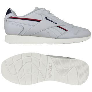 Schuhe Reebok Royal Glide