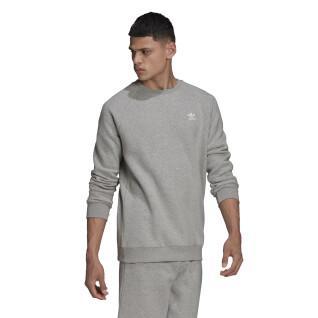 Sweatshirt adidas Essentials Trefoil
