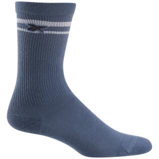 Socken Reebok Tailored