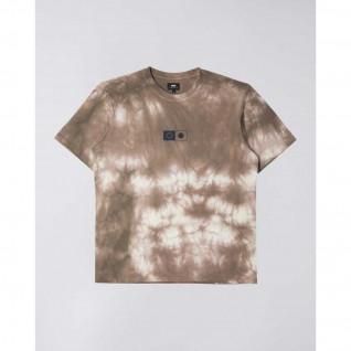 Edwin Synergy-T-Shirt