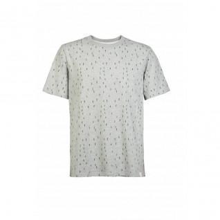 Hymnenwald-T-Shirt
