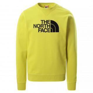 The North Face Klassisches Sweatshirt
