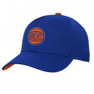 Outerstuff New York Knicks Kinder Kappe
