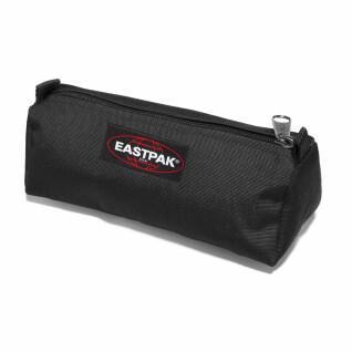 Eastpak Benchmark Kit Set (x6)