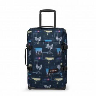 Eastpak Tranverz S (TSA) Reisetasche