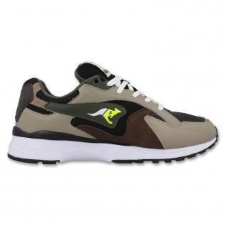 KangaROOS Terminator pop Schuhe