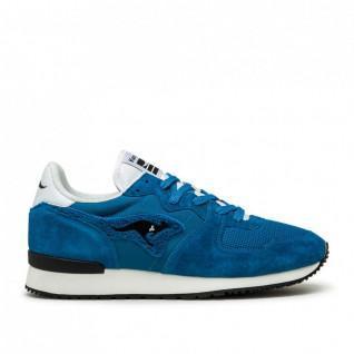 KangaROOS Aussie OG Prep 2.0 Schuhe