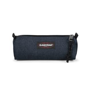 Eastpak Thomaz Kit