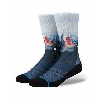 Stance Landlord Socken