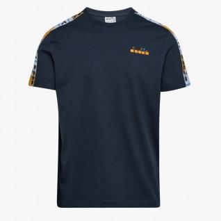 Diadora SS 5Palle Abseits T-shirt