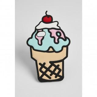 Hülle für iPhone 7/8 Mister Tee icecream
