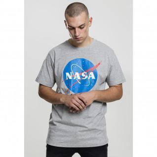 Mister Tee Nasa T-shirt