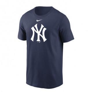 T-shirt Nike New York Yankees