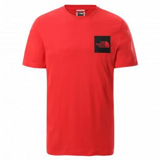 The North Face Feines T-shirt