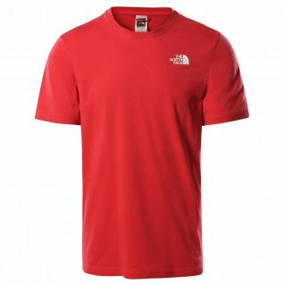 The North Face Redbox-T-Shirt
