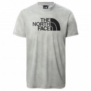 The North Face Reaxion Leichtes T-shirt