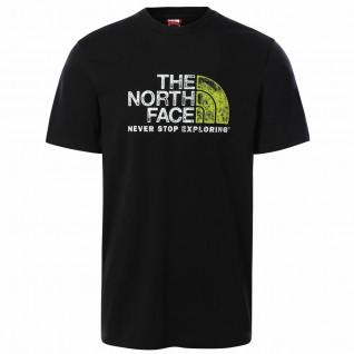The North Face Rust 2 T-shirt