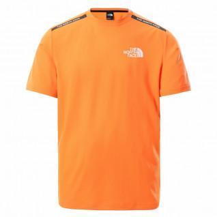 The North Face Athleten-T-Shirt
