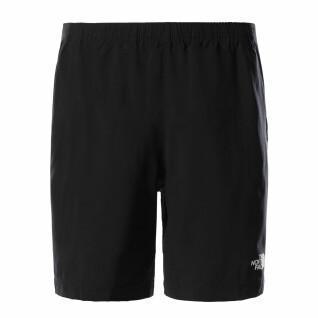 The North Face Reactor Jungen Shorts