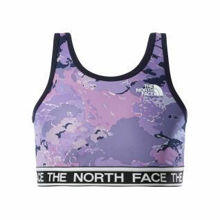 Mädchen-BH The North Face Bralette