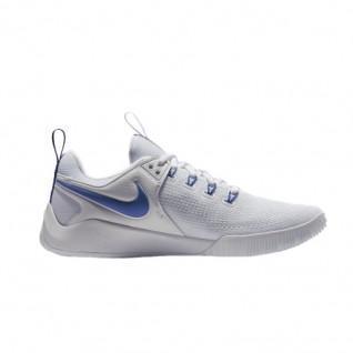 Nike Air Zoom Hyperace 2-Schuhe
