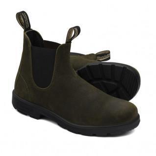 Original Chelsea-Schuhe