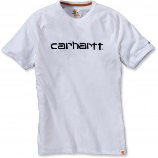 Carhartt Kraft T-Shirt