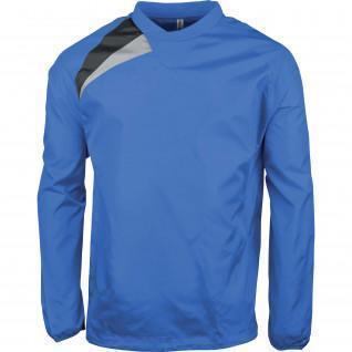 Proact Junior Regen Sweatshirt