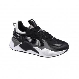 Puma Schuhe RS-X