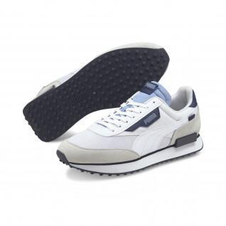Future Rider Core Nrp Frauen Schuhe