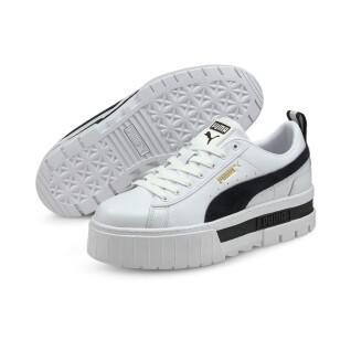 Damen-Sneaker Puma Mayze Wn's