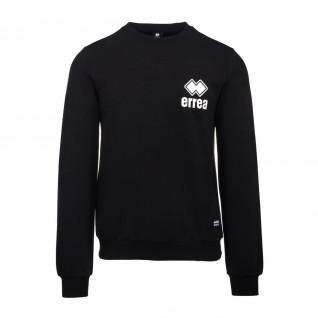 Junior-Sweatshirt Errea unerlässlich