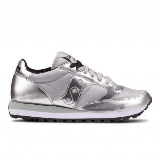 Saucony Jazz Original Damen Schuhe
