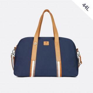 Tasche 48 Faguo Baumwolle s2