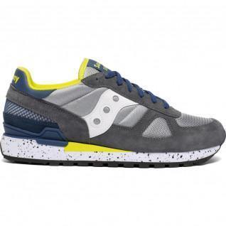 Saucony Shadow Original Schuhe