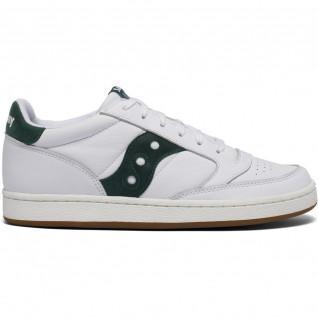 Saucony Jazz Court-Schuhe