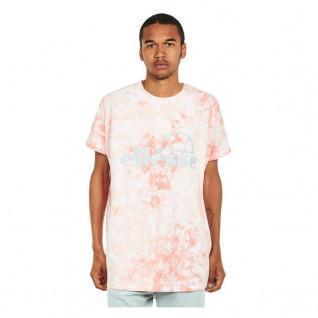 Ellesse Starezzo T-shirt