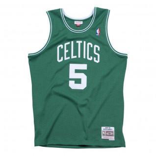 Boston Celtics nba Trikot