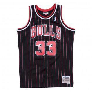 Chicago Bulls nba Trikot