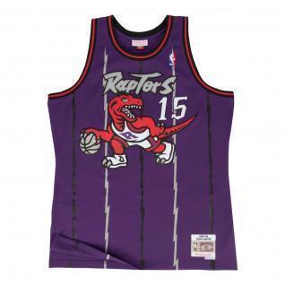 Toronto Raptors nba Trikot