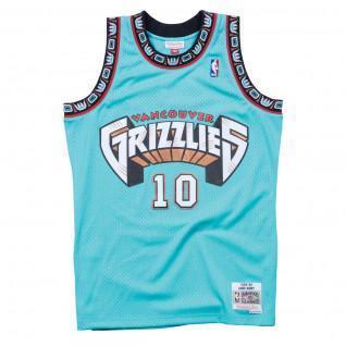 Vancouver Grizzlies nba Trikot