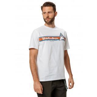 Holubar Logo Linie T-shirt JJ20