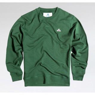 Holubar LOGO PC20 Sweatshirt